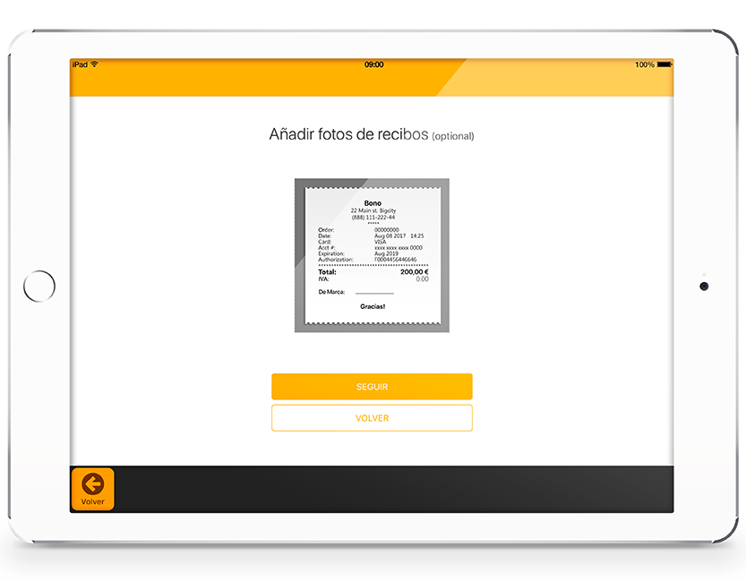 ES-GASTROFIX-iPad-Slideshow-Kassenbuch-04-RGB.jpg