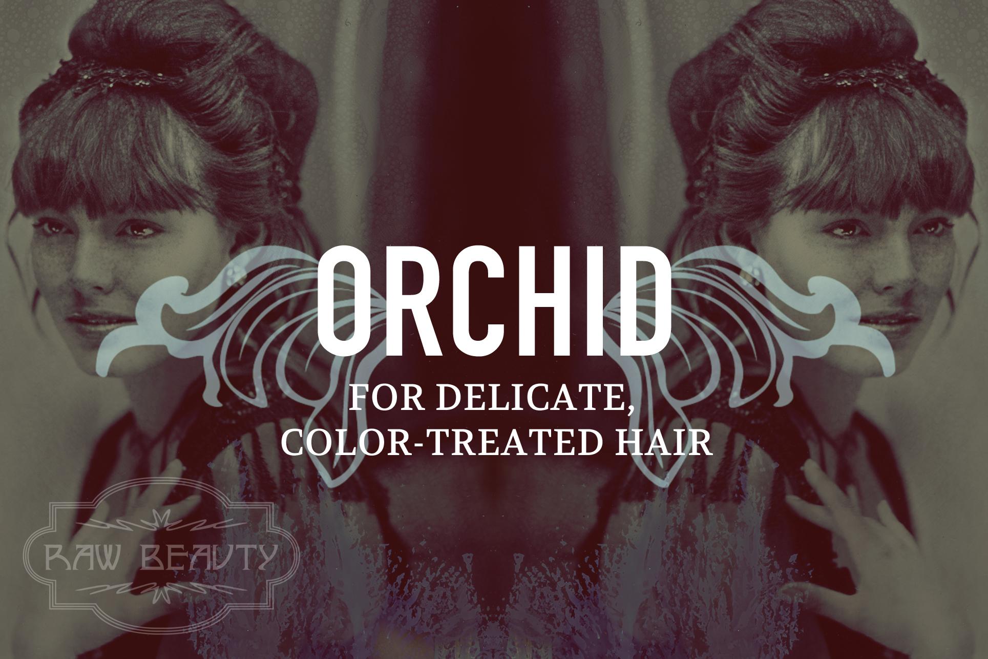 slider-orchid-new2.jpg