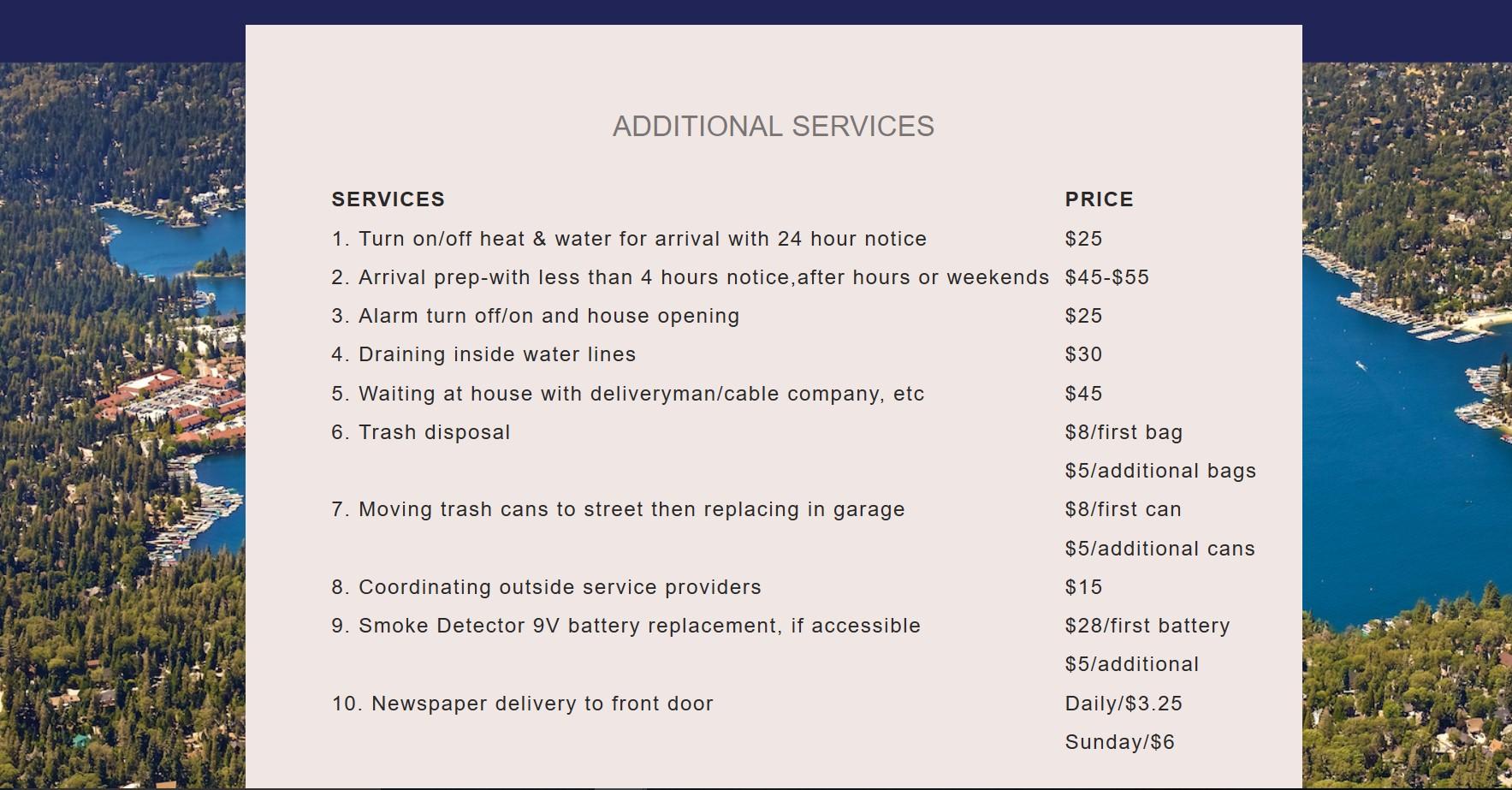 AdditionalServices.jpg