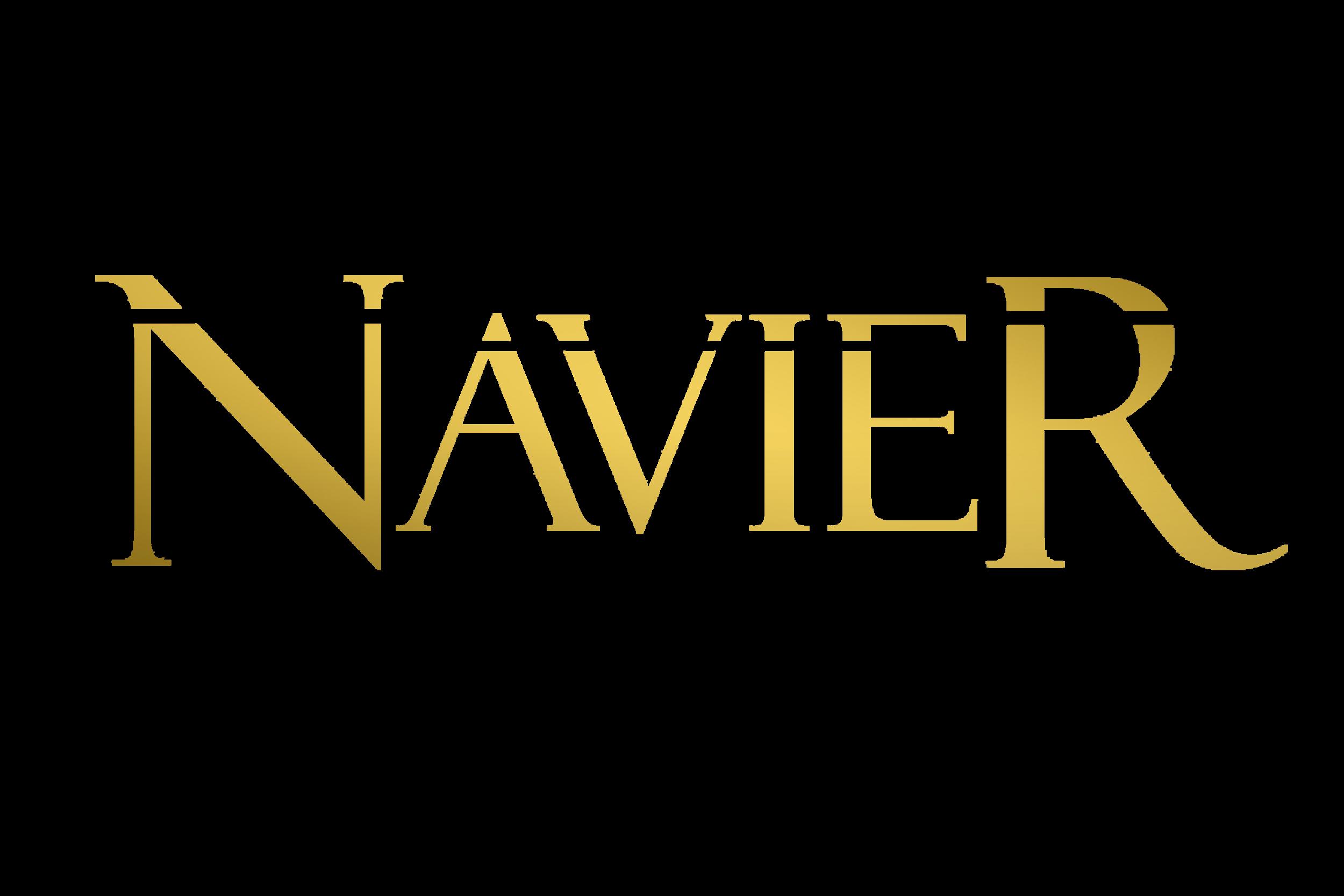 navier 2012 script gold.png