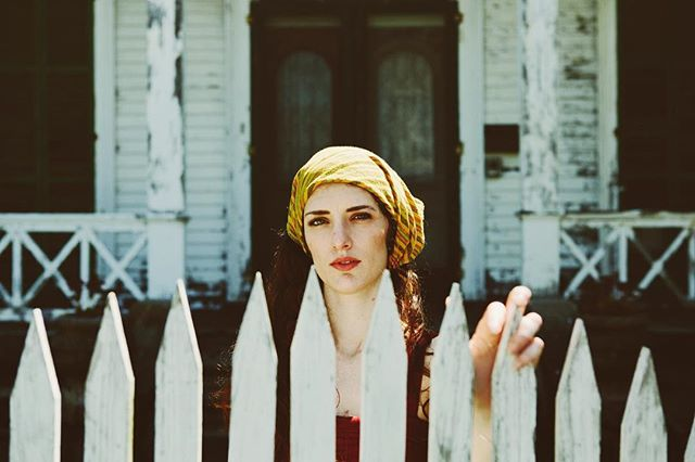 @littlelou_ 🔥 . . . . . .  #photography #art #photographer #artist #photoart #galveston #vintage #galvestonphotographer #artphotography #beautiful #portraitphotography #somewheremagazine #dreamermagazine #etczine #oceanwaves #sixties #beauty #seventies  #oftheafternoon #ifyouleave #minimalmag #vintage #somewherecollective #vsco #uncertainmag #uncertainmag  #myfeatureshoot #lensculture #portraits #vintagefashion