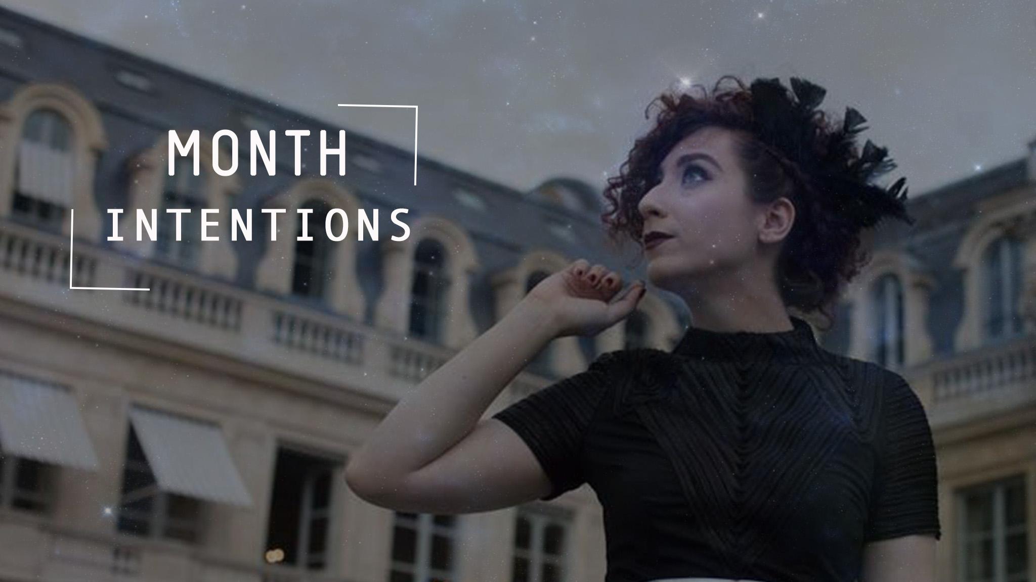 Month Intentions.jpg