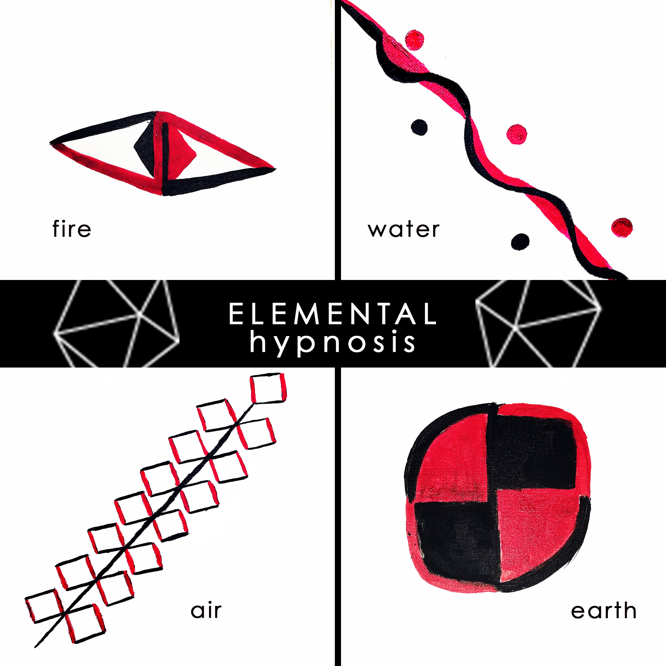 ElementalHypnosis.jpg