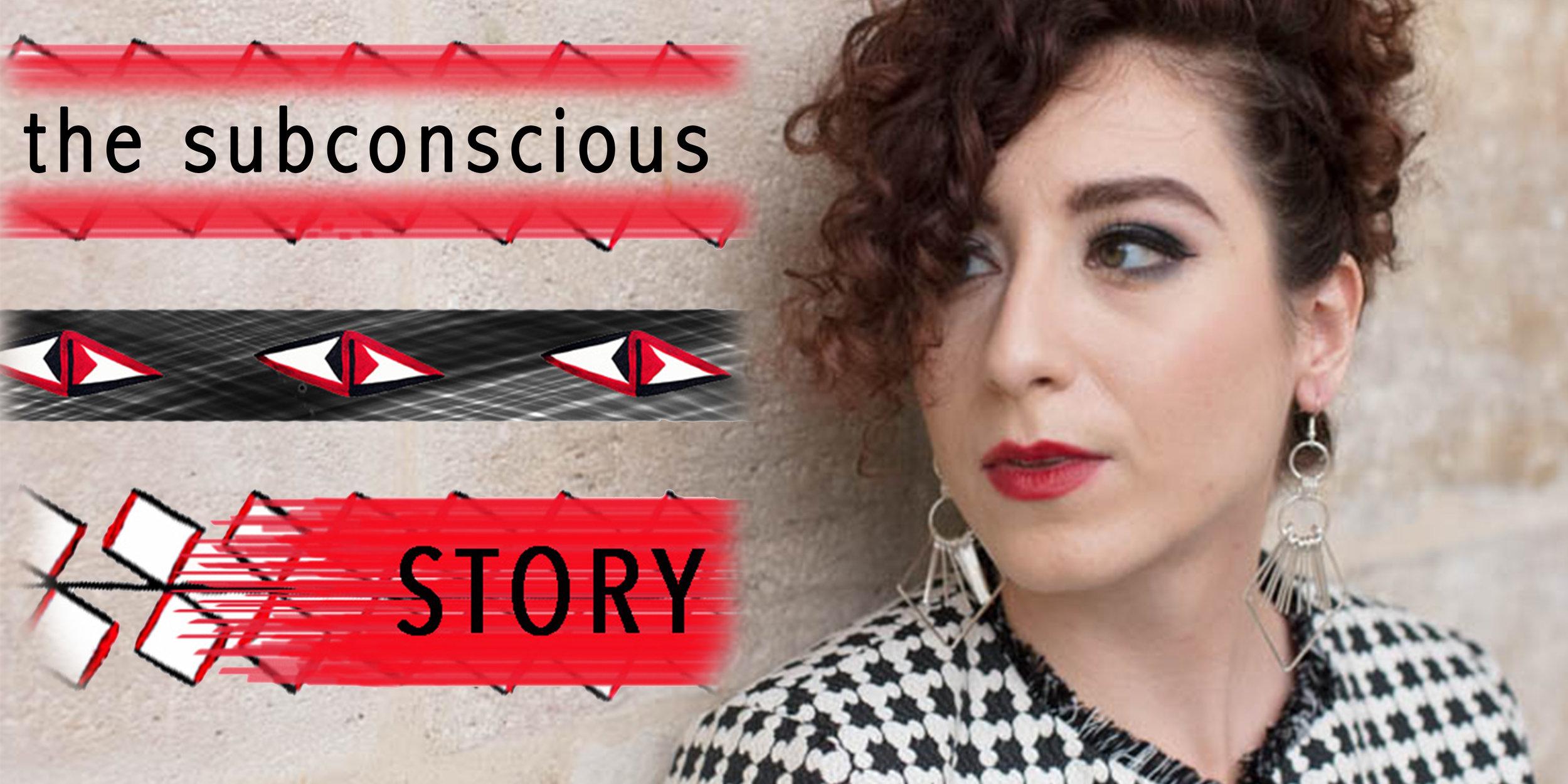 Subconscious Story Image.jpg