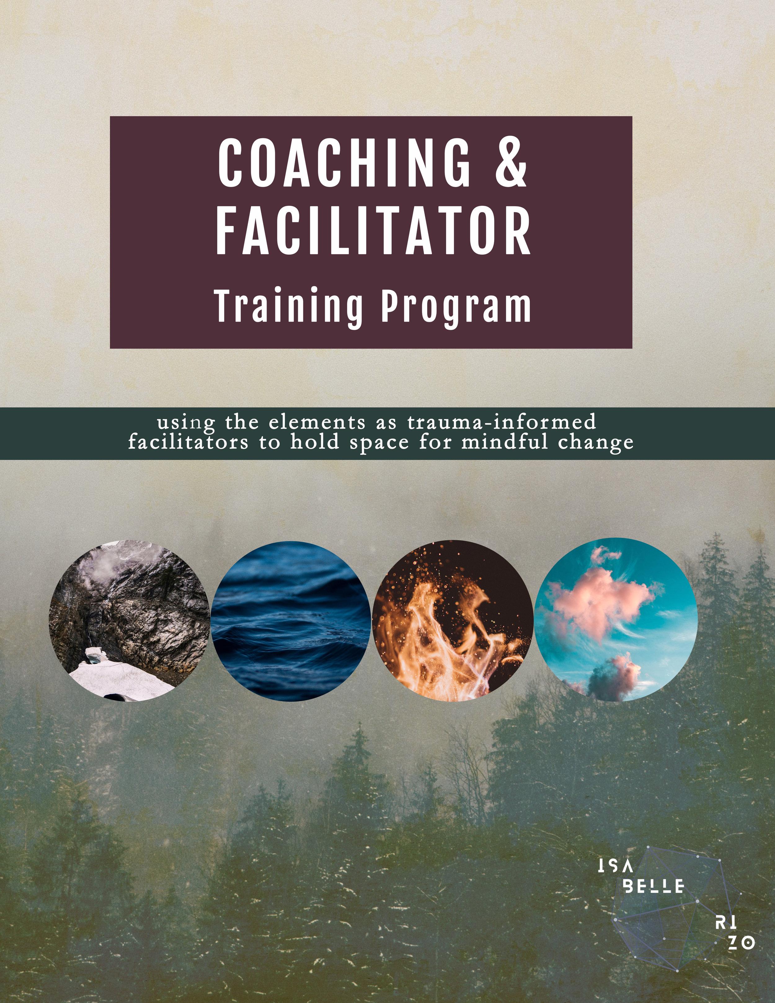 Facilitator Training Cover.jpg