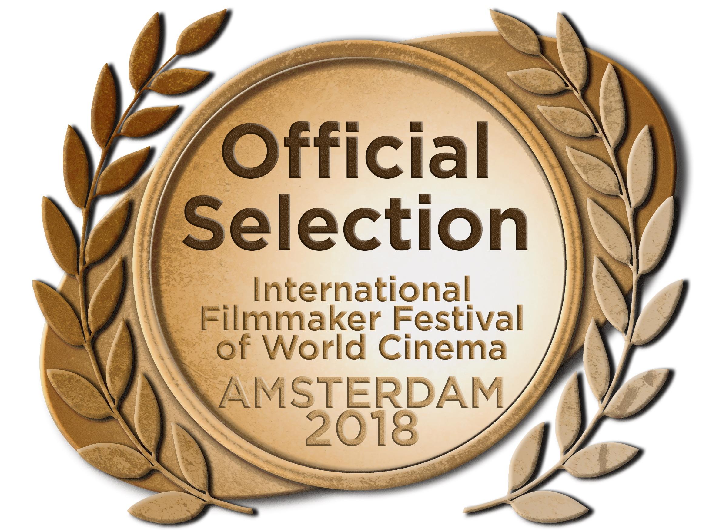 OFFICIAL SELECTION - AmsterdamFilmmakerFest.jpg