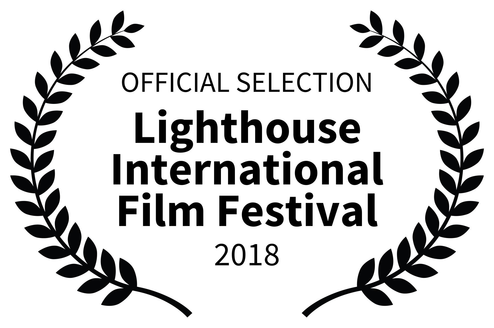 OFFICIAL SELECTION - Lighthouse International Film Festival - 2018.jpg