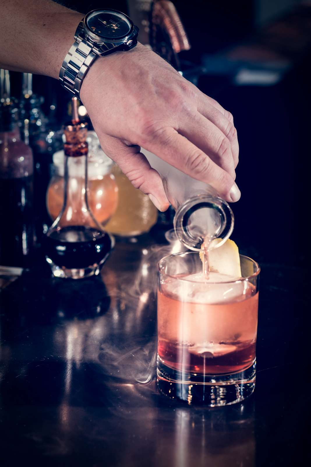 2015-09-27_Principle_Cocktails_Alternate_005.jpg