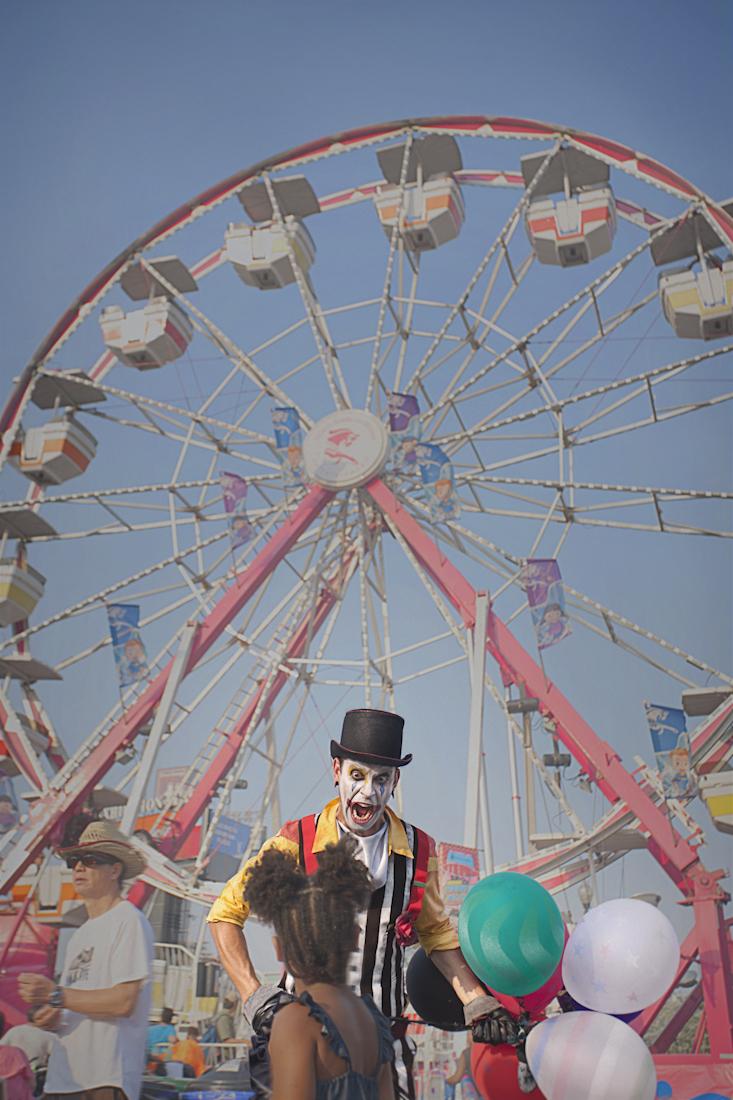 Clown-2204_w.jpg