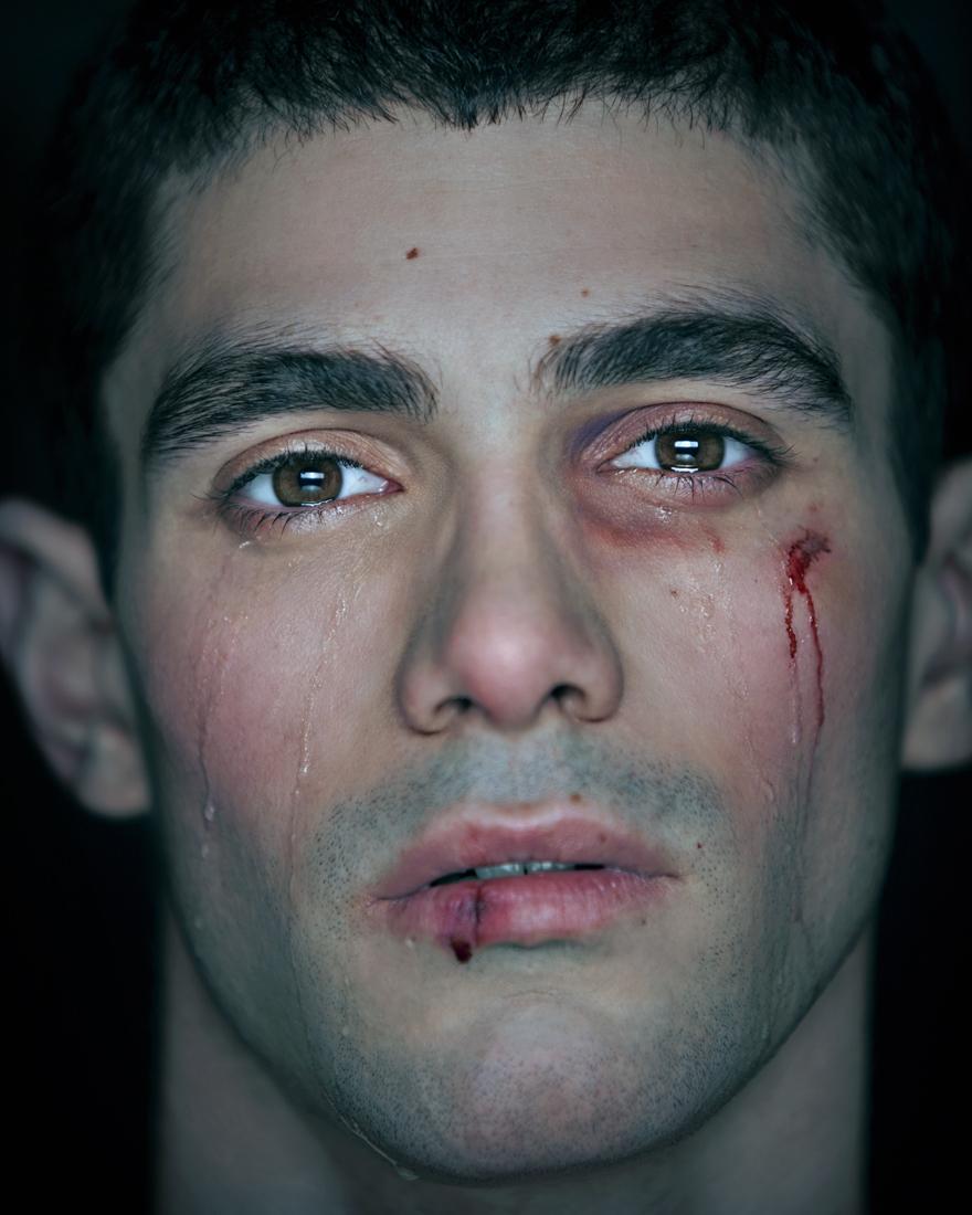 tears-Brody-1100w.jpg