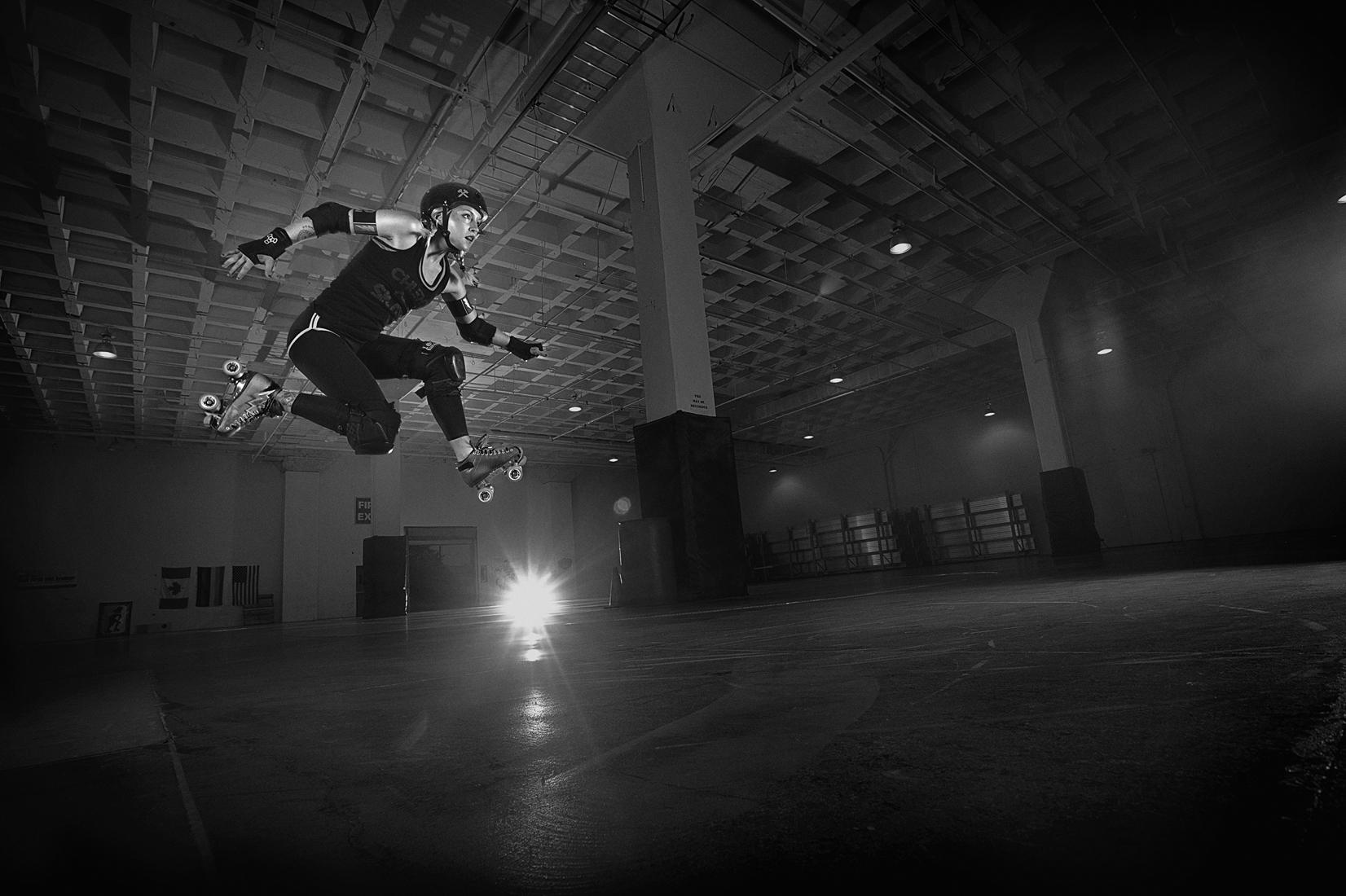 Skaters_4867-2018FLTw.jpg