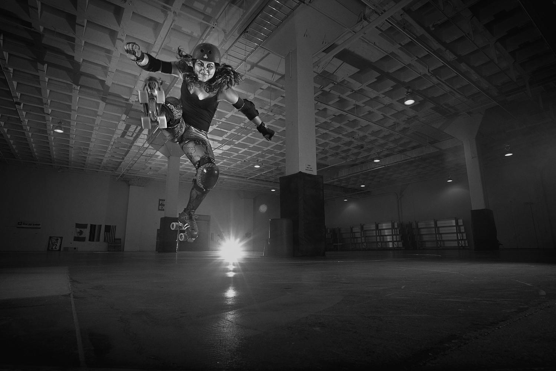 Skaters_4892-1500w.jpg