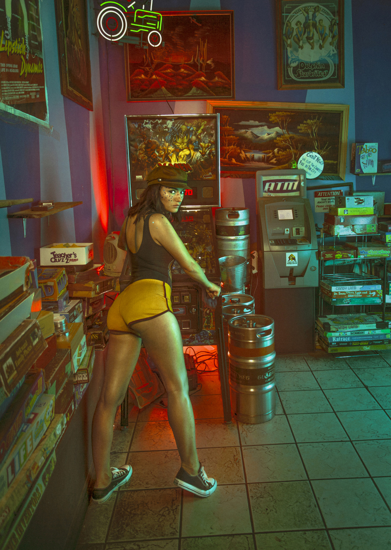Natasha-0538-Fc21500w.jpg