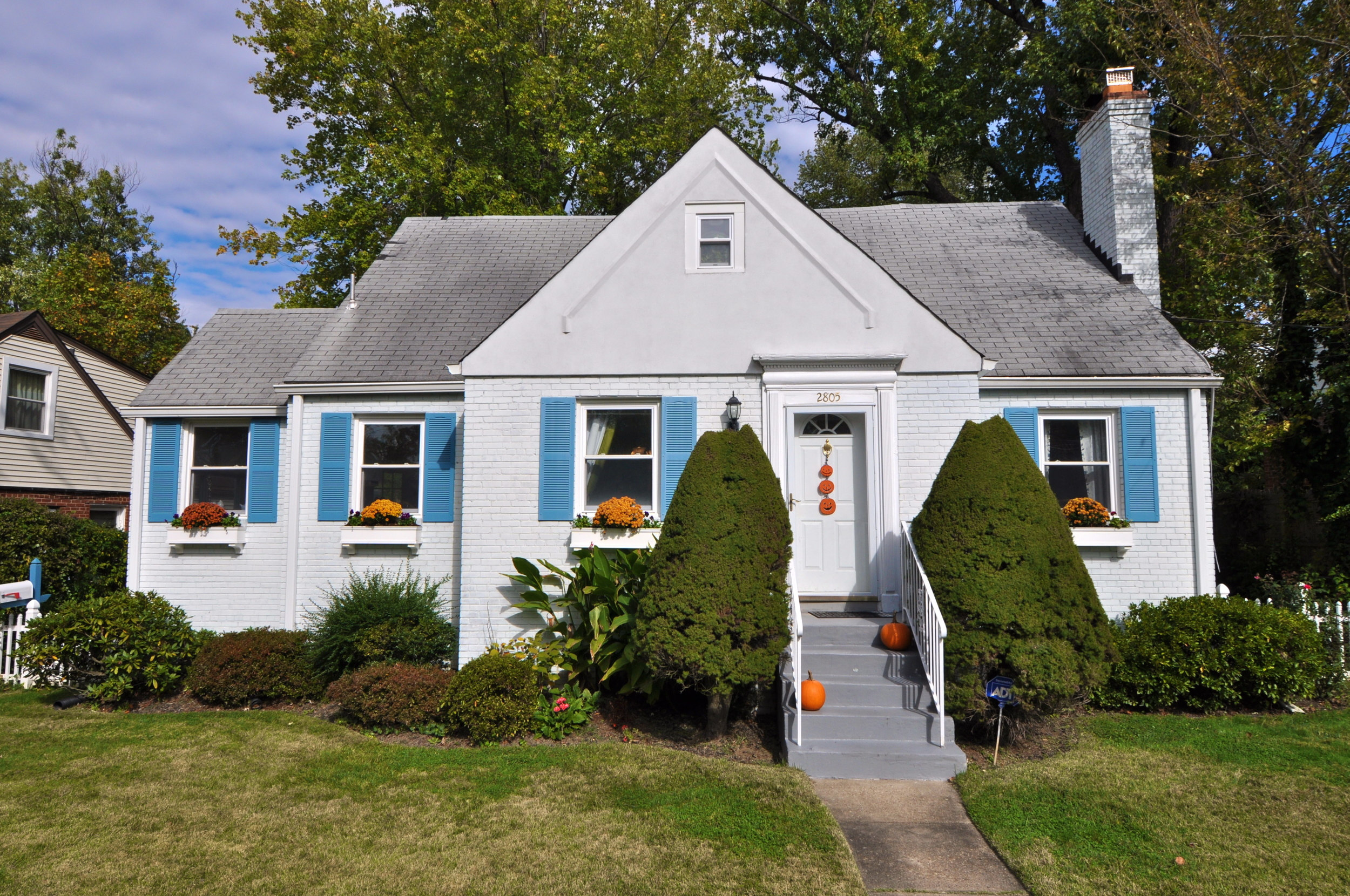 Sold Listing - Wheaton, MD