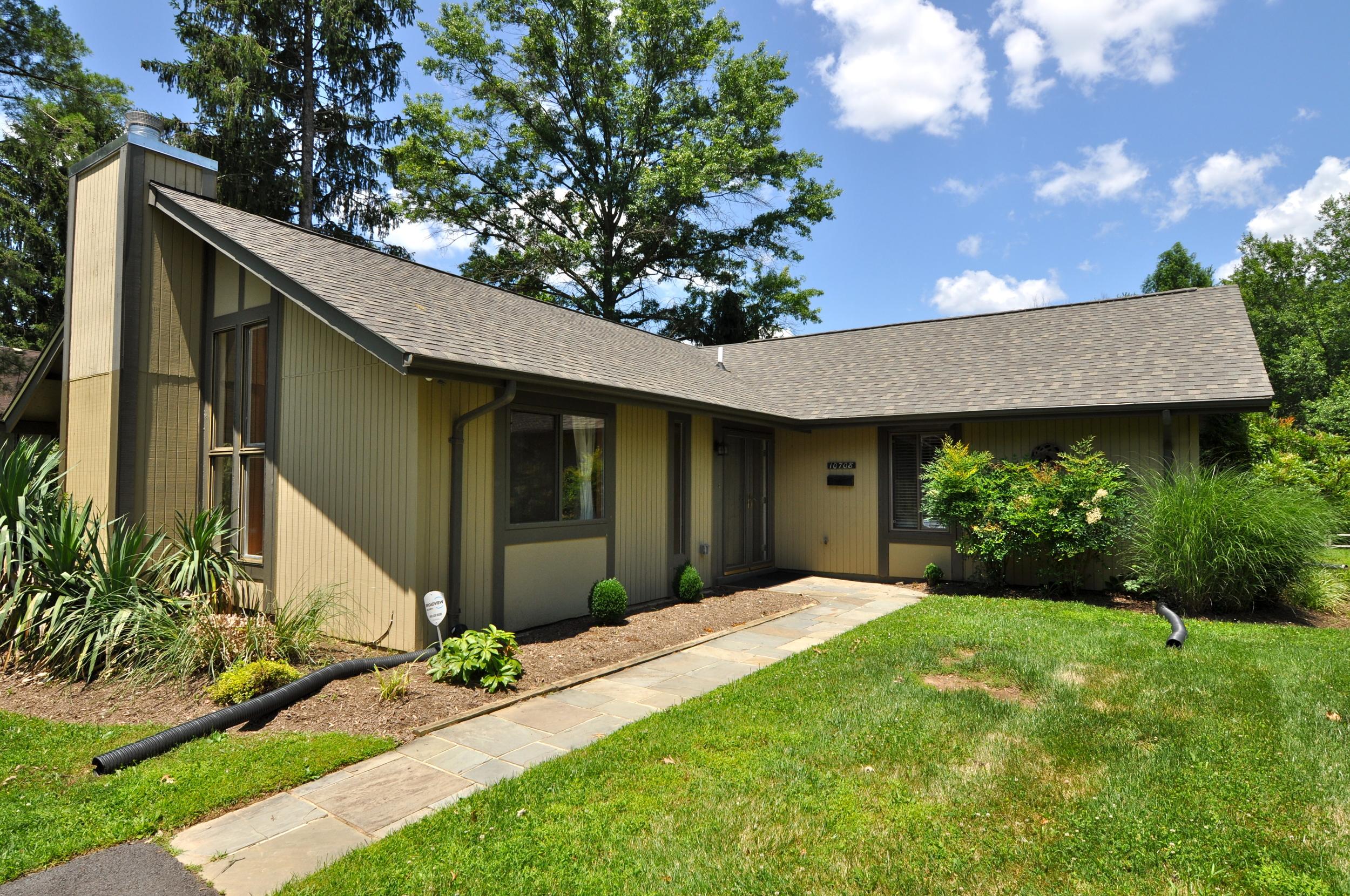 Sold Listing - Montgomery Village, MD