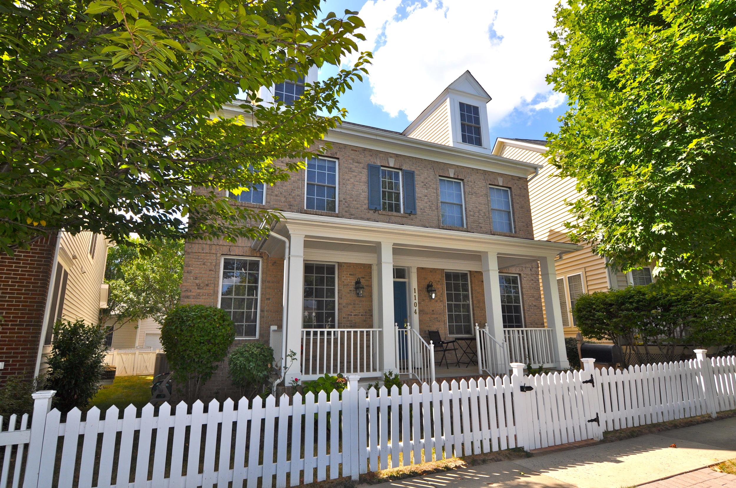 Sold Listing - Rockville, MD