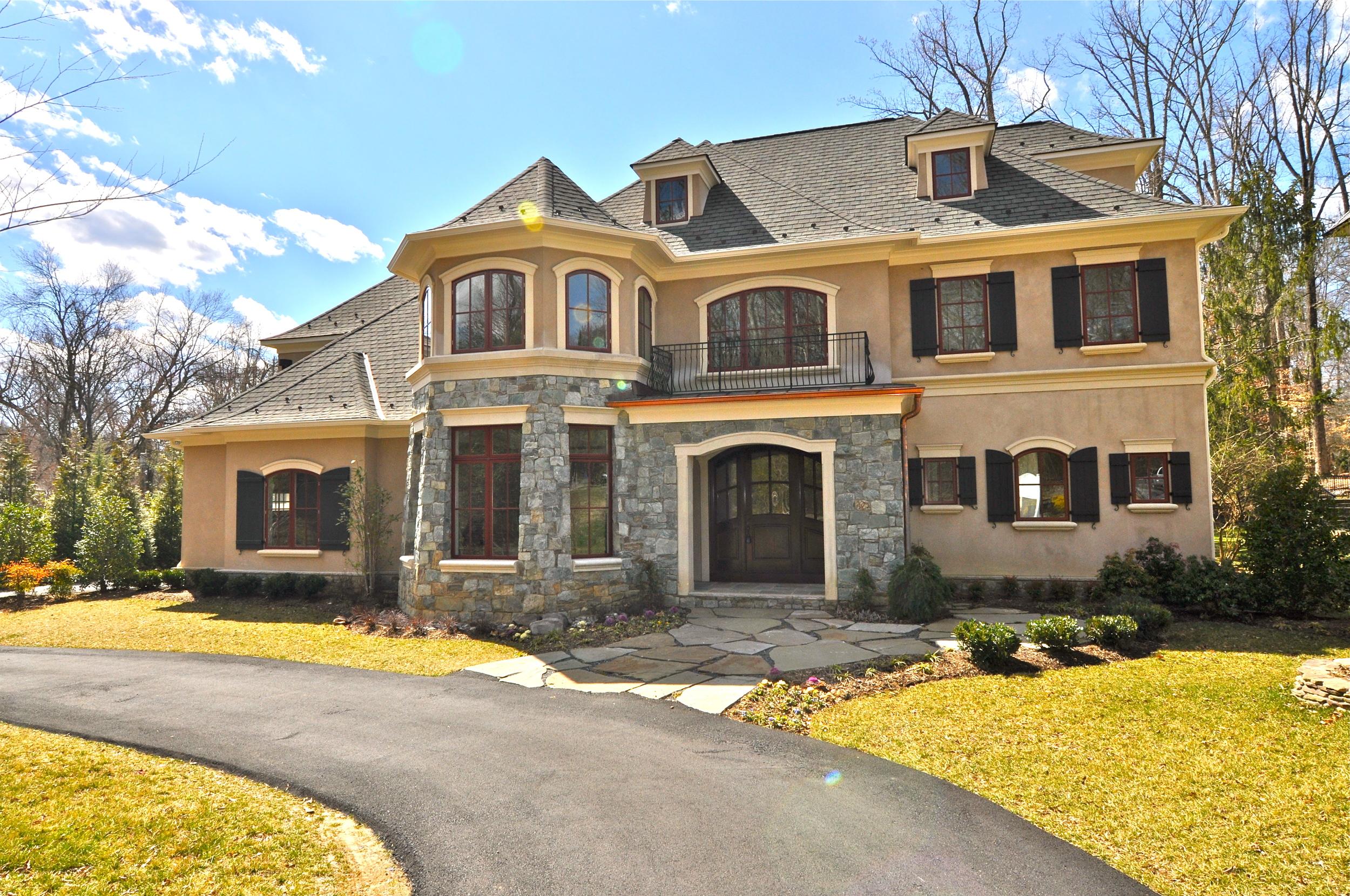 Sold Listing - Bethesda, MD