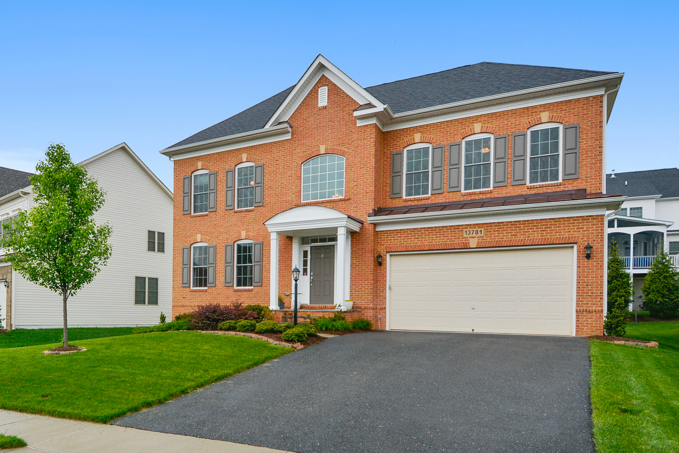 Sold Listing - Silver Spring, MD