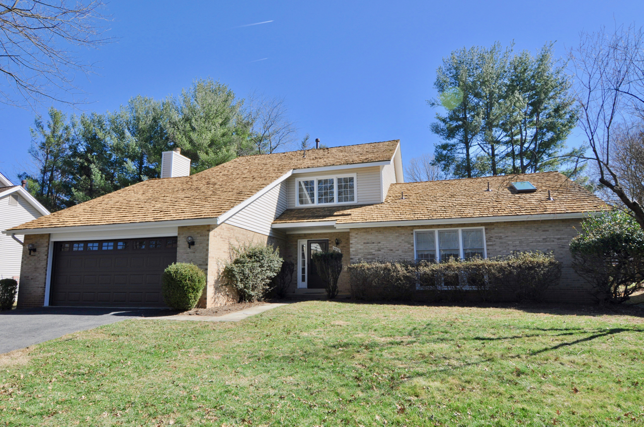 Sold Listing - North Potomac, MD