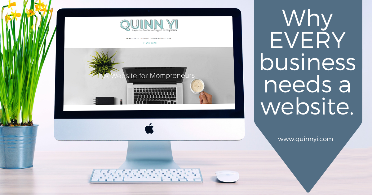 youneedawebsite