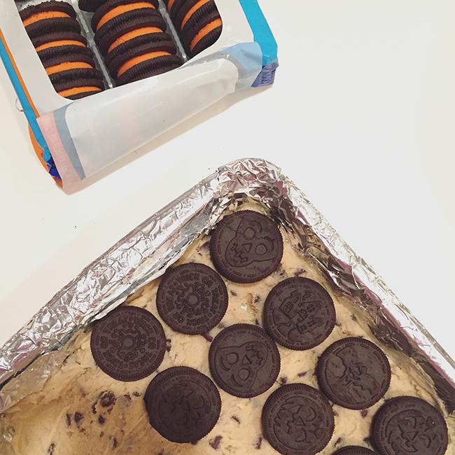 halloween-slutty-brownies-1.jpg