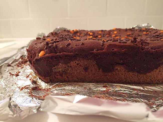 halloween-slutty-brownies-3.jpg
