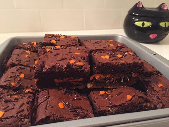 halloween-slutty-brownies-6.jpg