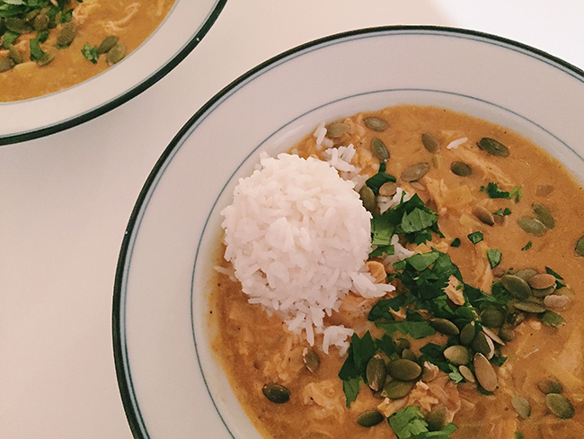 pumpkin-curry-4.jpg