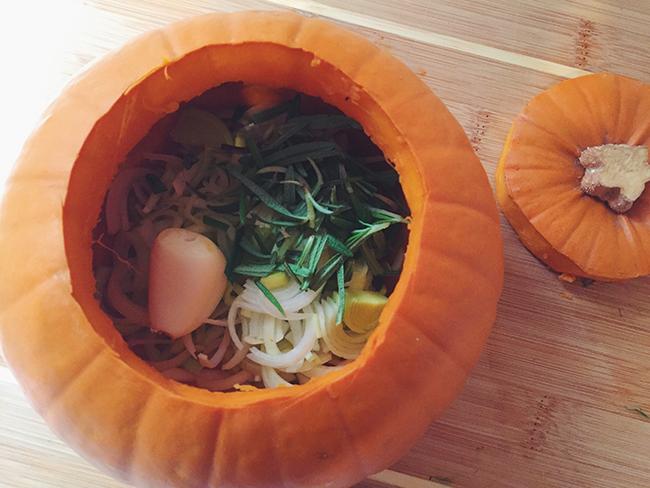 pumpkin-soup-1.jpg