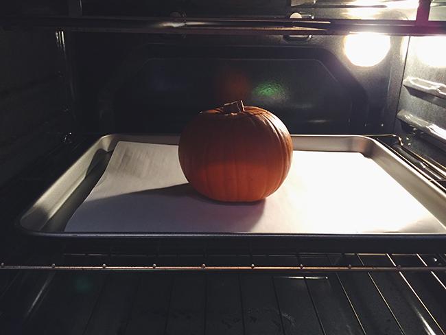pumpkin-soup-2.jpg