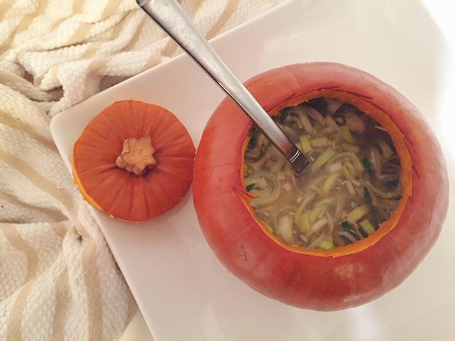 pumpkin-soup-3.jpg