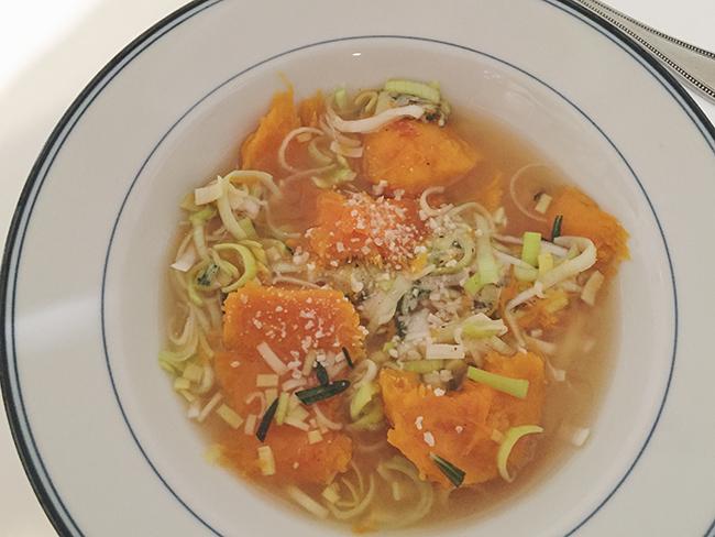 pumpkin-soup-5.jpg
