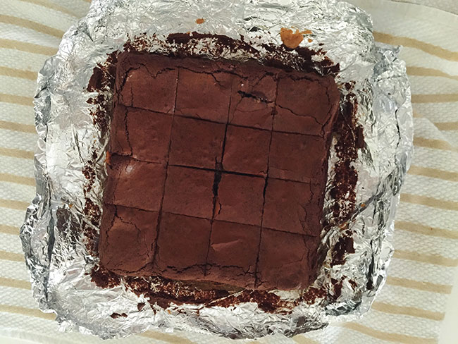 slutty-brownies-4.jpg