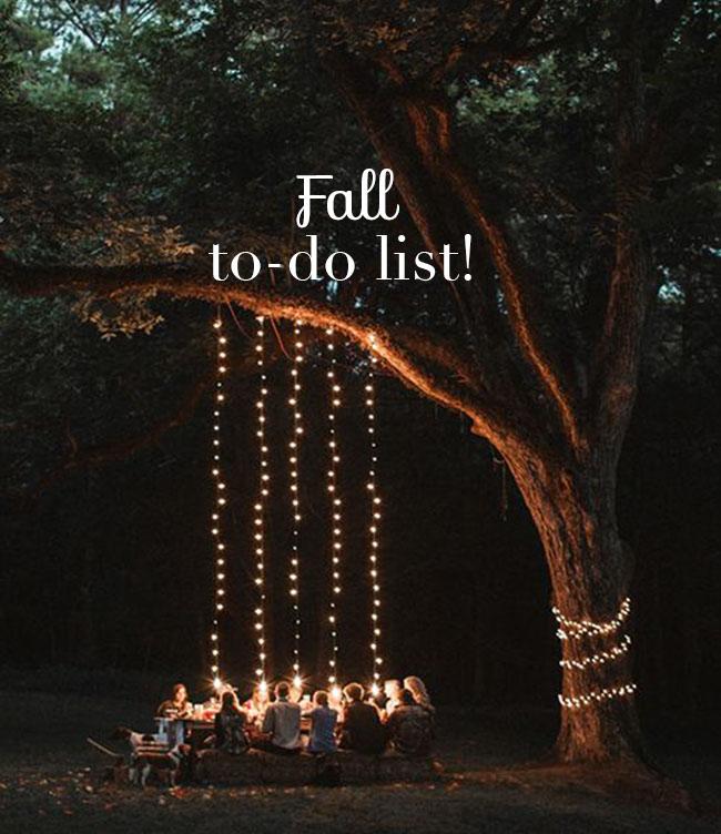 fall-tdl.jpg