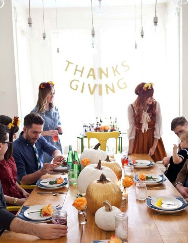 friendsgiving.jpg