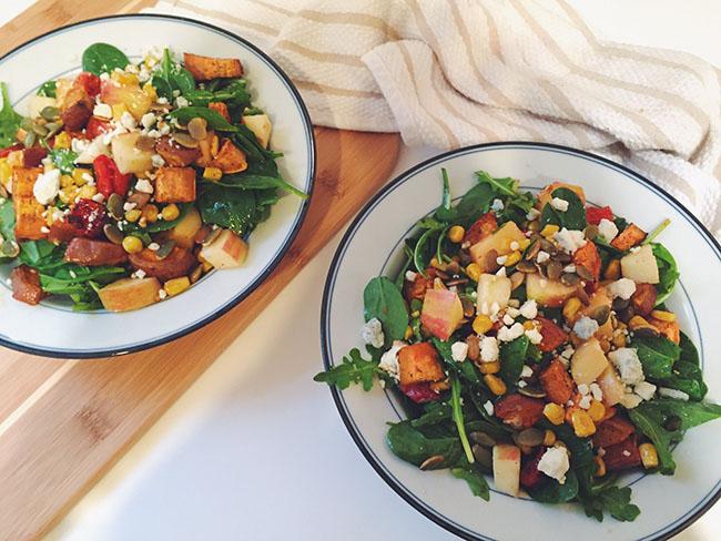 havest-salad.jpg