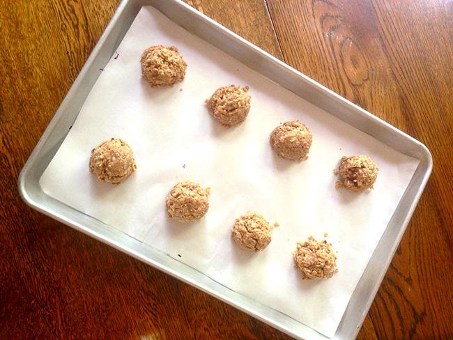 AB-balls-2.jpg