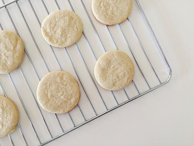sugar-cookies-1-.jpg