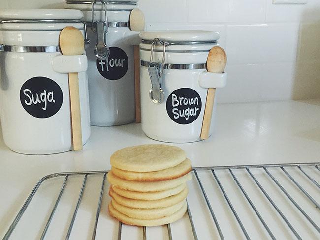 sugar-cookies-2.jpg