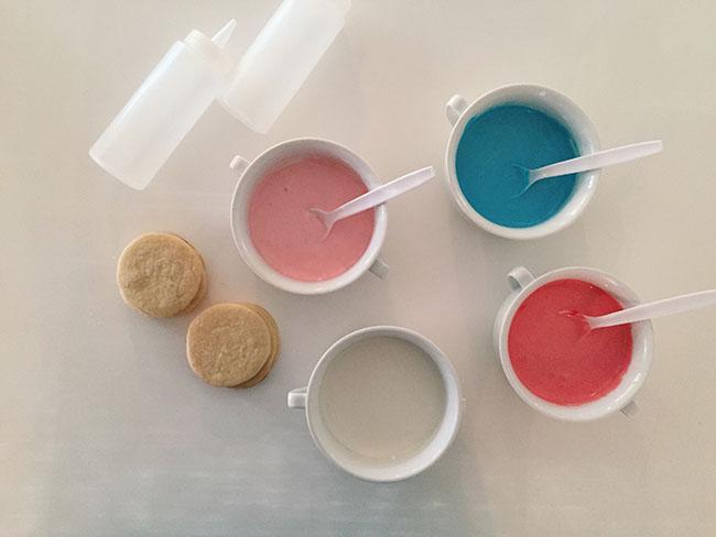 sugar-cookies-5.jpg