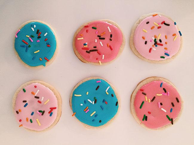sugar-cookies-8.jpg
