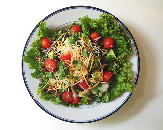 taco-salad-1.jpg
