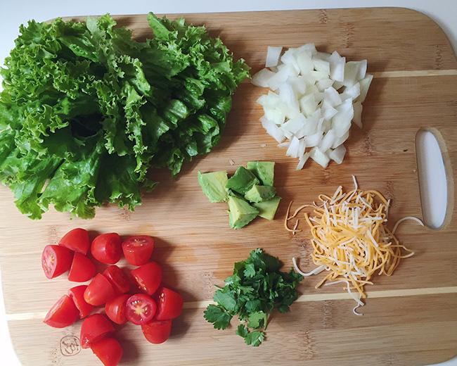 taco-salad-2.jpg