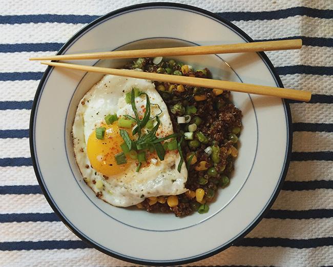 quinoa-fried-rice-3.jpg