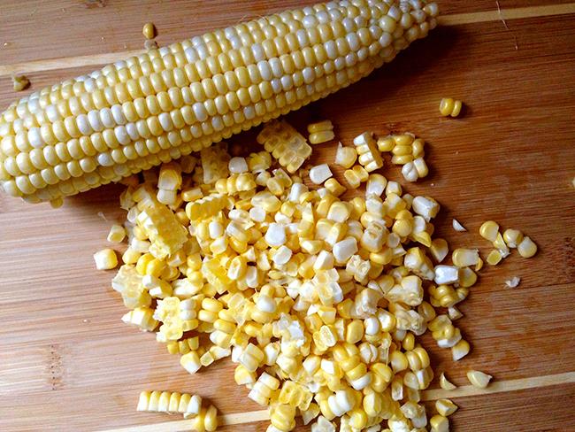 corn-cakes-1.jpg