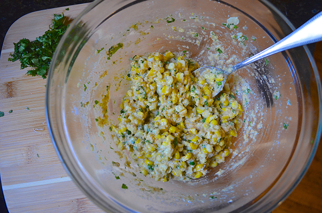 corn-cakes-3.jpg