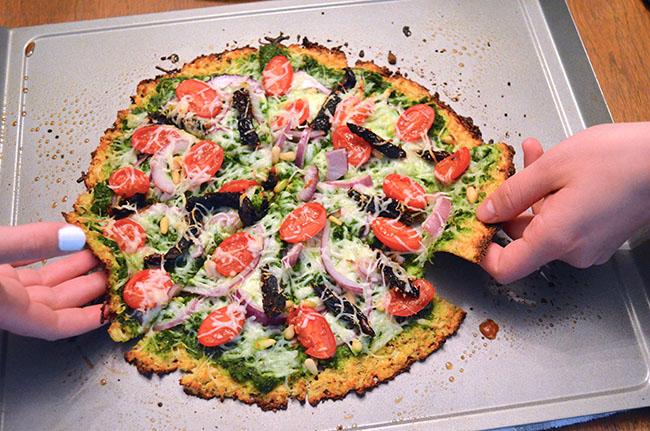 cut-pizza.jpg