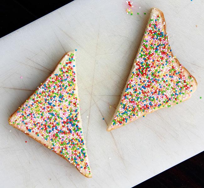 fairy-toast-2.jpg