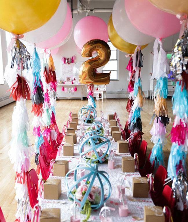 2nd-birthday.jpg