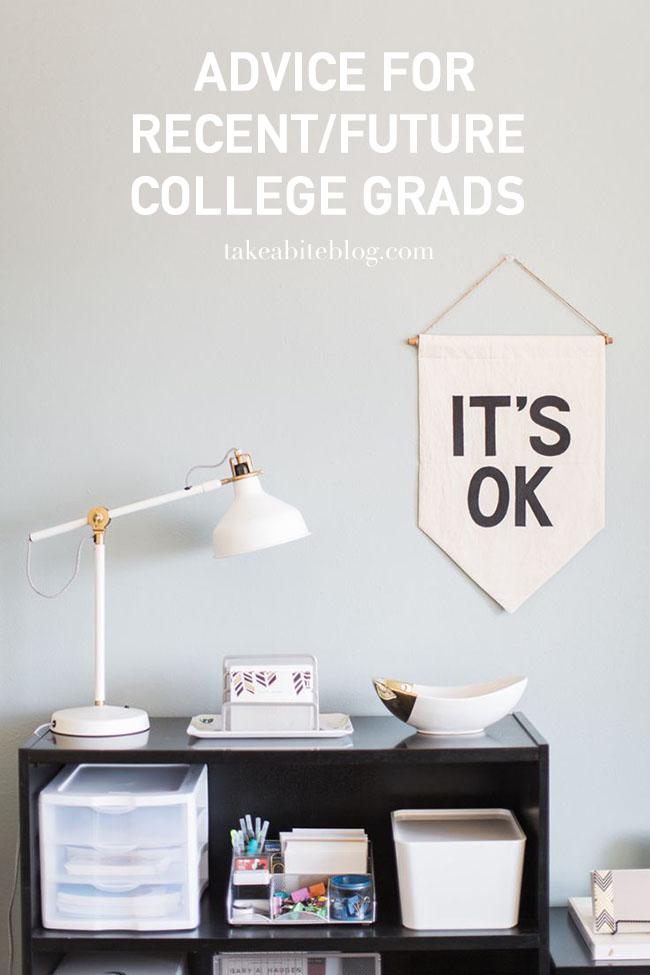 grad-advice.jpg